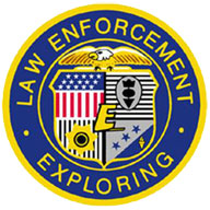 logo-law-enforcement-192