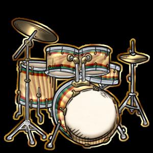 instrumental-drumset[1]