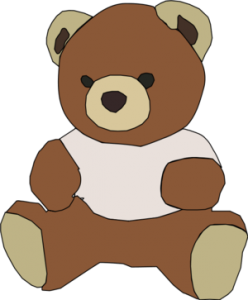teddy-bear-9862-medium[1]
