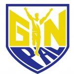 track-team-logo
